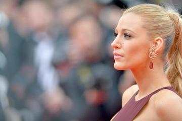 Blake Lively's 15 Most Unforgettable Dresses