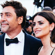 These Celeb Couples Are Rarely Seen Together