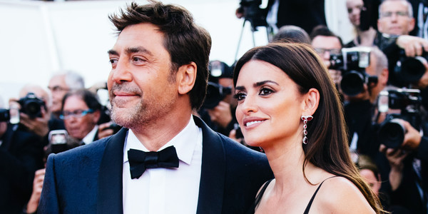 These Celebrity Couples Are Rarely Seen Together