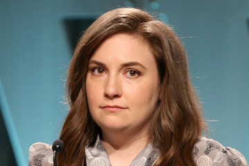 Is Lena Dunham's Apology To Aurora Perrinau Too Little, Too Late?