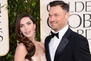 The Most Shocking Celebrity Breakups And Surprising New Relationships Of 2020