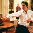 If You're In The Mood A Holiday Flick: 'Love Actually'