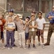 'The Sandlot' Cast: Then