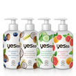 March: Yes To Liquid Hand Soap Collection