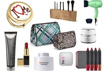 What to Buy: The Beauty Nut