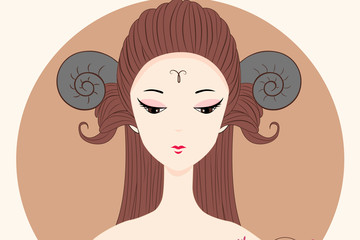 5 Reasons to Get Excited for Aries Season