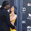 The Cutest Couples At The 2019 Billboard Music Awards