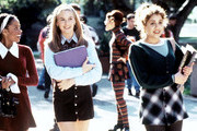 The Most Iconic Movies From The '90s