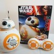 2015: Star Wars Remote Control BB-8