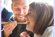 How To Find Joy In Your Relationship Every Day Of The Week