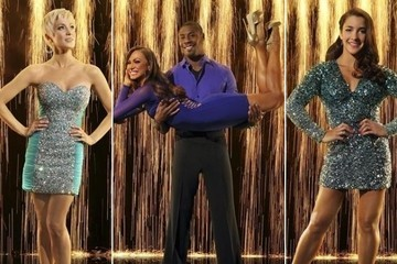 'Dancing With the Stars' Official Season 16 Portraits