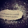 A Wish Your Heart Makes