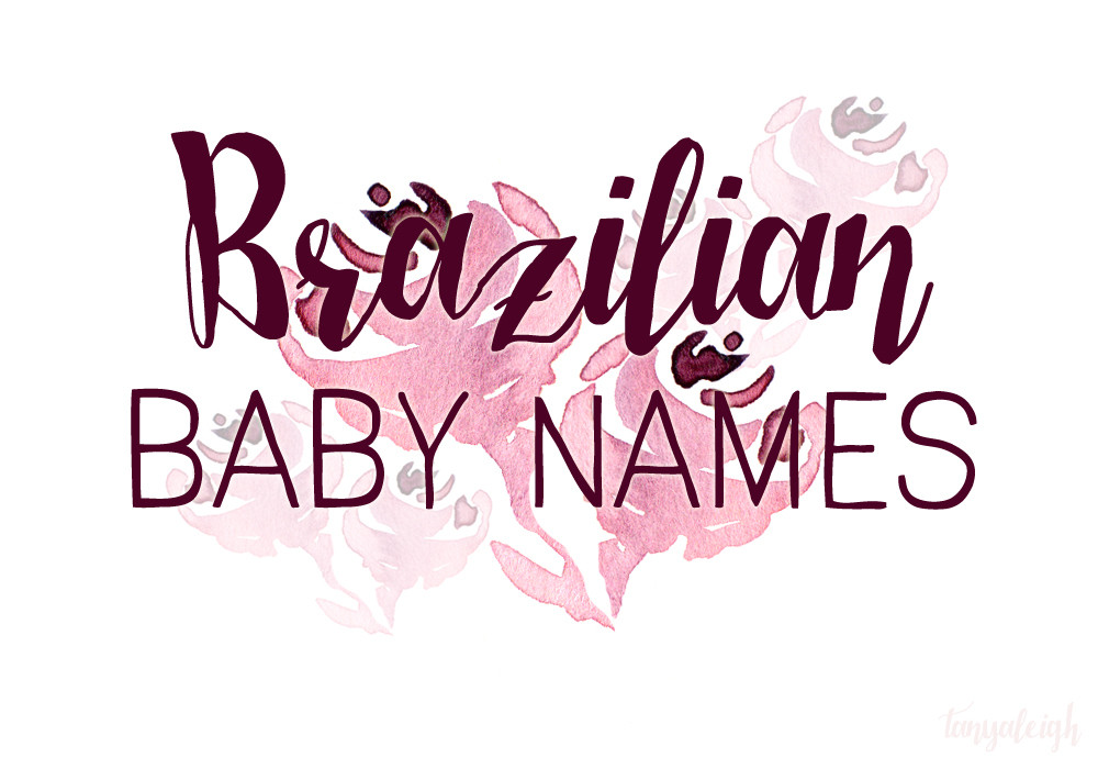 Italian Boy Name: 101 Baby Names You'll Love From