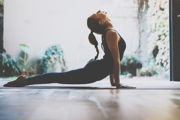 Science-Backed Reasons Yoga Is Amazing For You