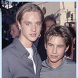Teen Heartthrobs You Forgot You Loved