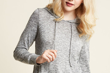Cute and Comfy Athleisure Ideas