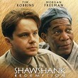 'The Shawshank Redemption' (1994)