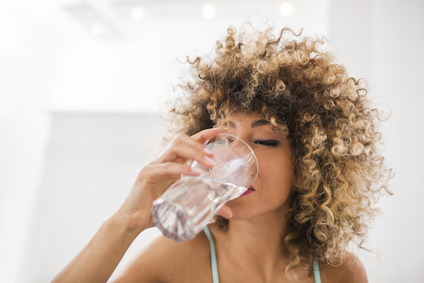 How To Know If You Are Drinking Enough Water