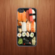 Bento Box Phone Case
