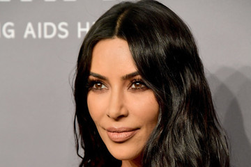 Kim Kardashian Revealed To 'Vogue' Her Current Favorite Beauty Trend —And The One She Seriously Regrets