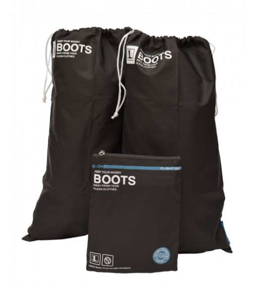 Boot Bags