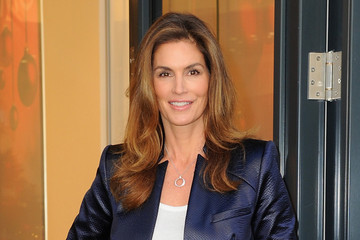 5 Inspiring Cindy Crawford Quotes to Celebrate Her 50th Birthday