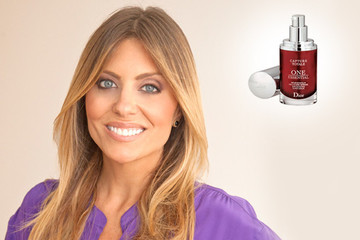 You Complete Me: Amy Palmer's Skin-Quenching Serum