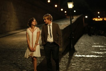 Everything We Learned From 'Midnight in Paris'