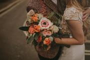 Reasons Eloping Might Be Harder Than You Think