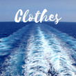 What to Pack for a Cruise: Clothes