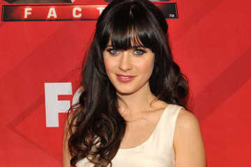 Celeb Secrets for Combatting Dry and Damaged Hair