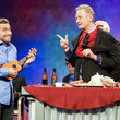 RENEWED: 'Whose Line Is It Anyway?'