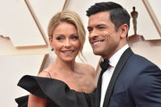 The Cutest Couples At The 2020 Academy Awards