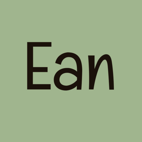 Ean - Unique Ways To Spell Common Baby Names - Livingly
