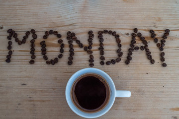5 Simple Ways to Fight Off the Sunday Scaries