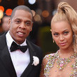 Iconic Celeb '00s Couples Who Are Still Going Strong