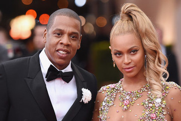 Iconic '00s Couples Who Are Still Going Strong