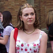 Bianca Stratford, '10 Things I Hate About You'