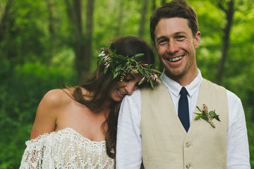 5 Common Mistakes Brides Make When It Comes to Wedding Photography