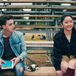 Lara Jean Covey, 'To All The Boys I've Loved Before'
