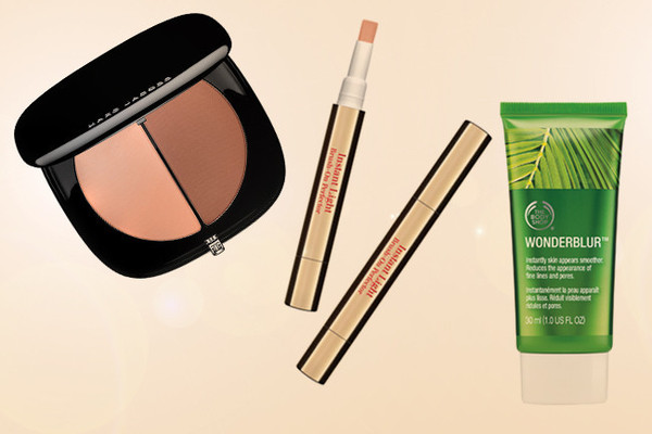 Beauty Products to Replace Instagram Filters