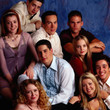 'American Pie' Cast: Then
