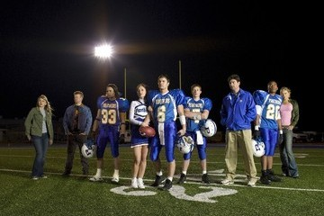 10 Reasons to Watch (or Re-Watch) 'Friday Night Lights'