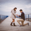 Return to your proposal spot
