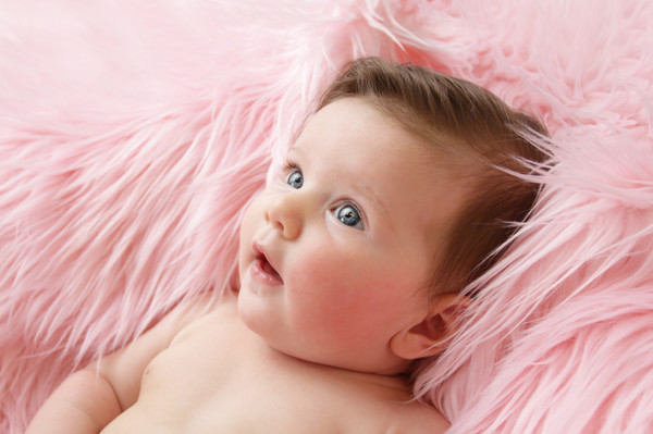 German Baby Names: Emeline - 101 Baby Names You'll Love from