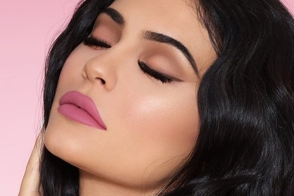 Which Popular Kylie Cosmetics Lip Color Defines Your Personality?