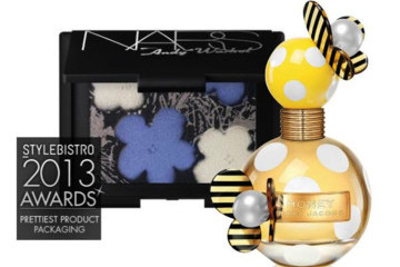 StyleBistro Awards 2013: Which Product Had the Best Packaging This Year?