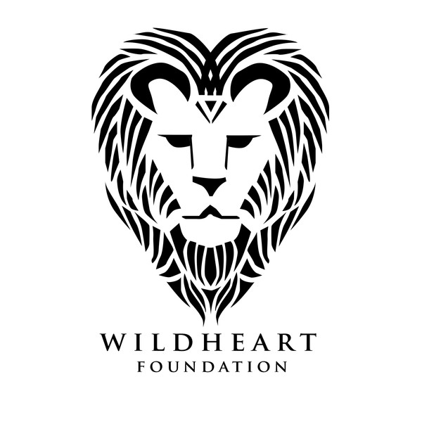 WildHeart Foundation