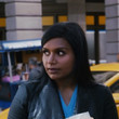 Dr. Mindy Lahiri From 'The Mindy Project'