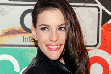 Liv Tyler's 10 Most Unforgettable Style Moments